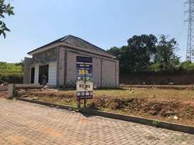 Kavling SHM siap Bangun Di Banyumanik, Srondol, Gedawang
