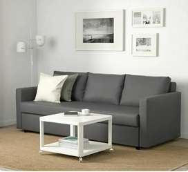 New Hexagon Sofa sets New Arrivals #008