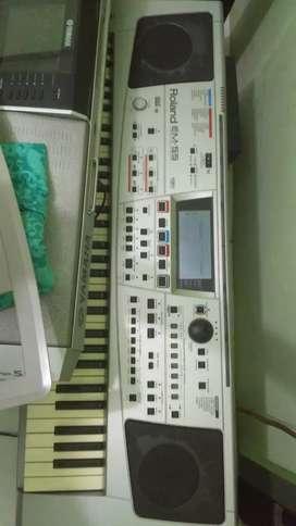 Beli keyboard psr s975 & technics sx kn 1400 di beli