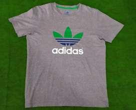 Tre Adidas Original