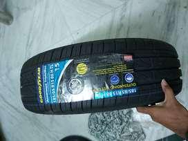 Goodyear 185/65 R15 88H brand new tyre