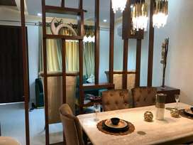 8 marla brand new 2nd floor beautiful built up for sale in sector 40 a
