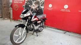 Good Condition Hero Hf Deluxe with Warranty |  6639 Delhi