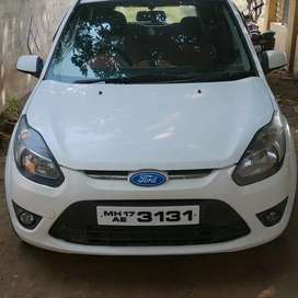 Ford Figo In Brand New Condition