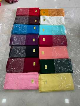 Daily wear and casual suits at a very best rate wholesale and retail