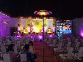 Ashirwad Marriage Planner