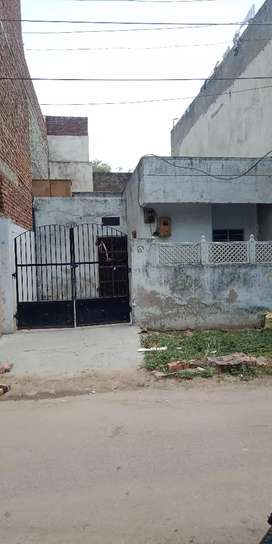 72Meter park facing Sculten House available for sale nr Tagore School