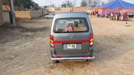Power Mini Bus model 14,Islamabad, Original condition, dual AC 7seaaes