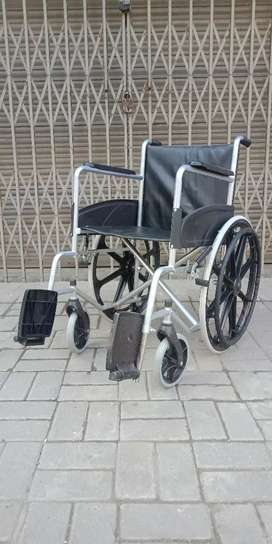 WheelChair ( Folding )