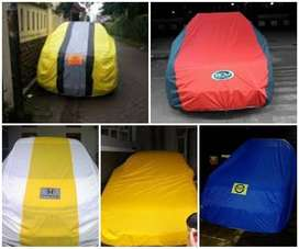 Cover body mobil27.selimut body mobil indoor bandung