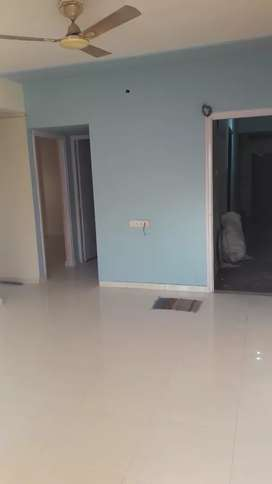 1 BHK BUT LIKE FULL SPACE