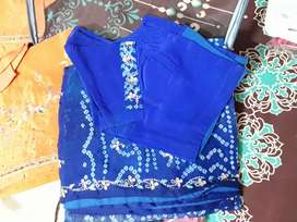Want to sell designer sarees at cheap rate