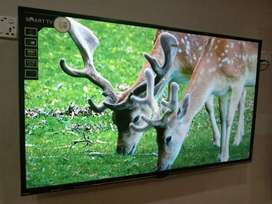 """samsung sale led tv 65"""" inch android 4k uhd led 2021 new modl box pack"""
