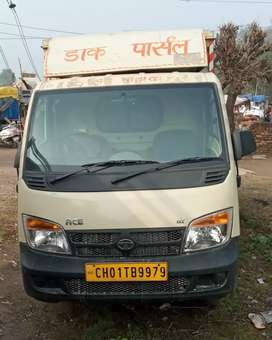 Tata commercial Vehicles Ace HT
