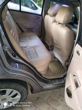 Good condition no any scratch urgent sell only genuine buyer can call