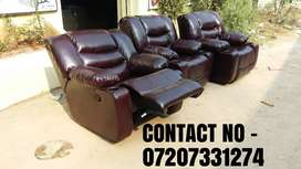 New recliners with cupholders arms, new recliners sofas best comfort