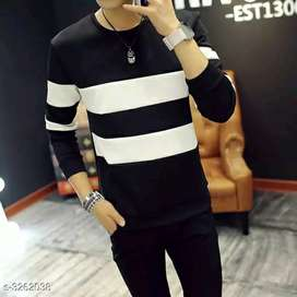 New winter mens t shirts free home delivery