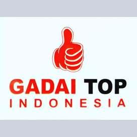 Lowongan pekerjaan Gadai Top Indonesia