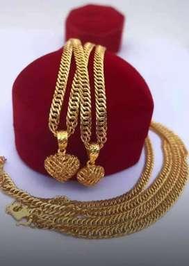 Jual emas tanpa surat online Jakarta sekitarnya