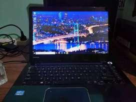 =Monggo dibeli Laptop second nya gan * MINAT LANGSUNG SAJA chat