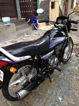 DL  Namber hai.Faridabad sec-37