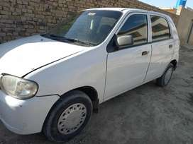 Good Condition Car buy and drive