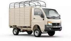 TATA ACE CARRIER SERVICE