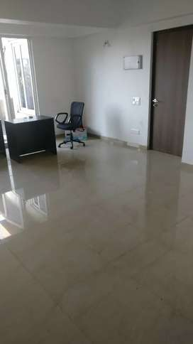 Office for sale/rent
