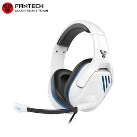 FANTECH VALOR MH86 Headset Foldable Microphone