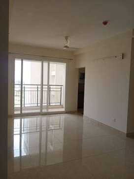 Hosa road flat for lease and rent available.
