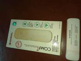 Sale modem