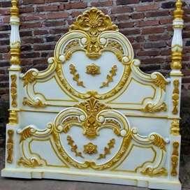 Dipan jati made by istana jati 39
