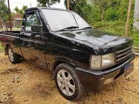 Panther pickup orisinil th 2006