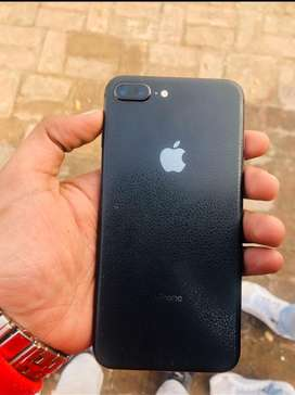 Get great deal on i phone. Grab on it