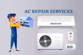 AC service 860881