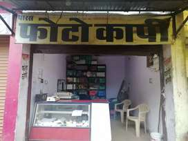 Shop no 14 nnj market