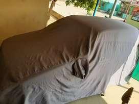 Maruti Alto 800 2009 Model on sale