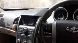 Mahindra XUV500 2016 Diesel Good Condition