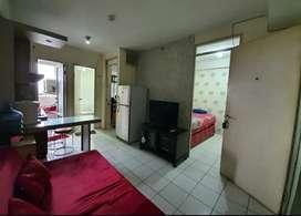 Disewakan apartemen gading nias Resident kelapa gading Jakarta utara