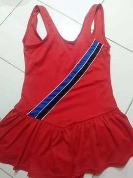 Baju renang wanita uku M ato.L