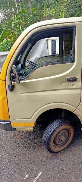 Tata Ace door good condition