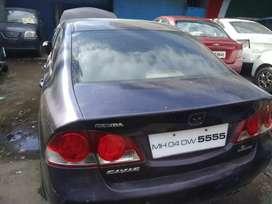 Honda civic urgent sell