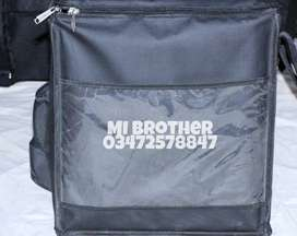 Eid Special offer on Food Delivery Bags waterproof