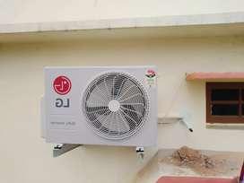 SHAH Air-condition