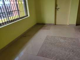 2BHK flat for sale/1270 sq ft/4500000 negotiable