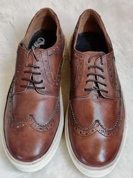 Semi formals shoes size 10