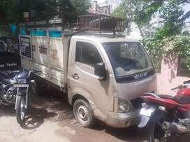 Super Ace loading auto