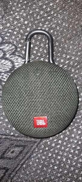 Good product and good sound