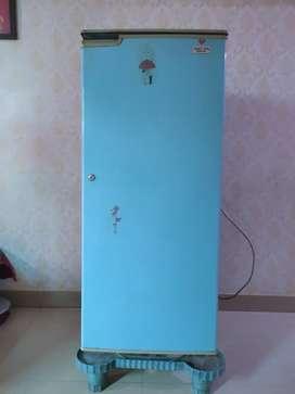 Allwyn Durocool Refrigerator