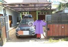 Dijual Rumah dan kos lokasi strategis dekat UNRAM, UIN, UMM, Univ NW,